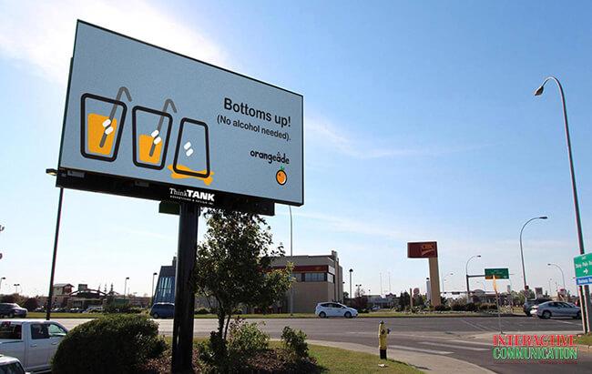 billboard-2-1