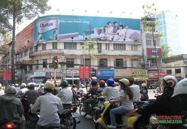 billboard-outdoor-advertising